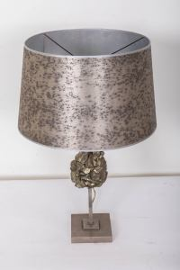 Willy Daro Table Lamp For Sale at 1stdibs