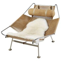 Flag Halyard Chair Wedding Cover Hire Shropshire Designed By Hans Wegner For Getama