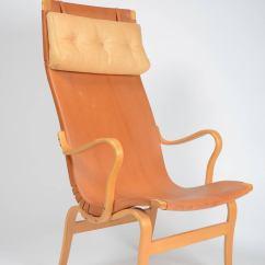 Swedish High Chair Ergonomic India Back Eva By Bruno Mathsson For Karl