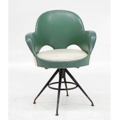 Revolving Chair Dealers In Chennai Desk Vitra Very Nice Pair Of Italian Armchairs Or Chairs