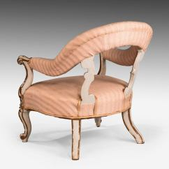 Salon Chairs For Sale Office Chair Covers Victorian Period At 1stdibs