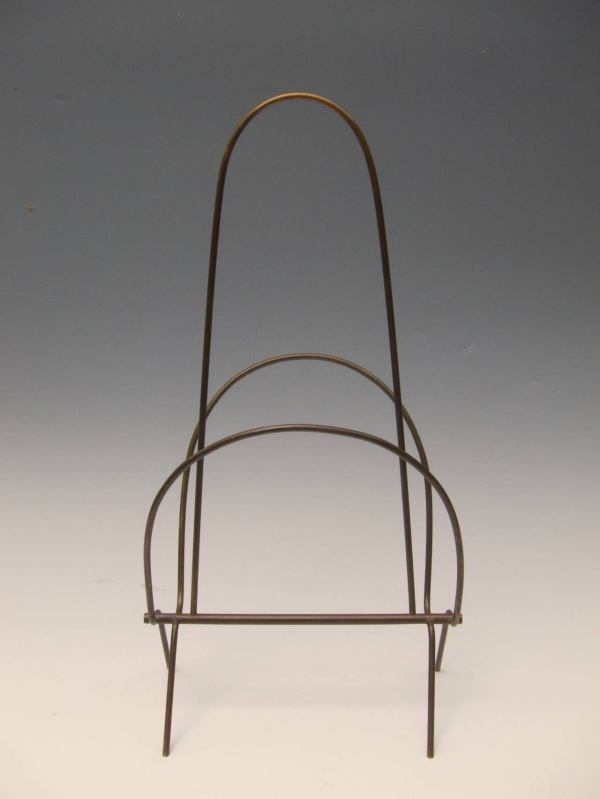 Holder Designed Carl Aubck 1stdibs