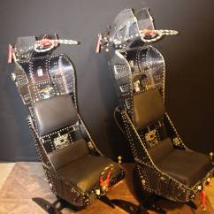 Cane Chairs For Sale Big Joe Bean Bag Chair Filling Martin Baker Mk4 Ejection Seat At 1stdibs