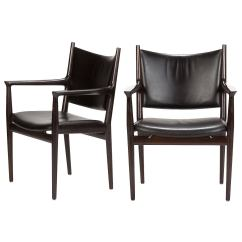Conference Chairs For Sale Office Chair Vector Pair Of Jh 713 By Hans Wegner At 1stdibs