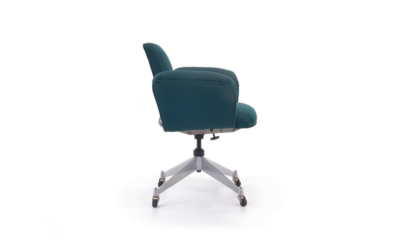Rare Herman Miller Chair