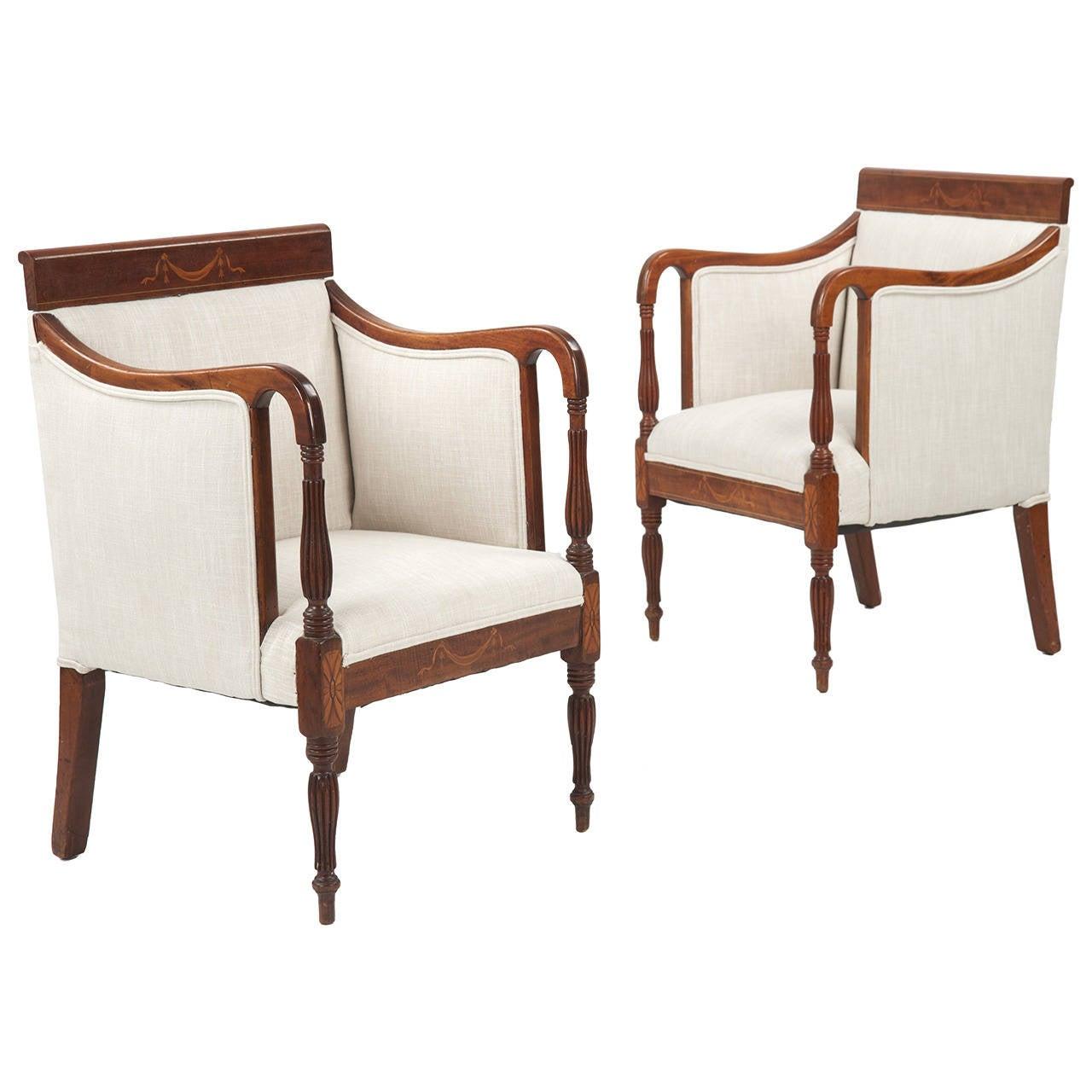 chair antique styles cap strength roman reviews arm chairs furniture