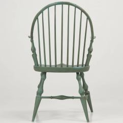 Dr Dimes Windsor Chairs Outdoor For Small Balcony American Continuous Arm Style Chair 20th Century