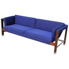Milo Corner Sofa Groupon Review Leather Beds Toronto Thomasville Furniture Thesofa