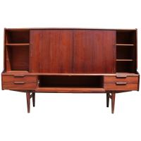 Popular 203 List mid century modern sideboard