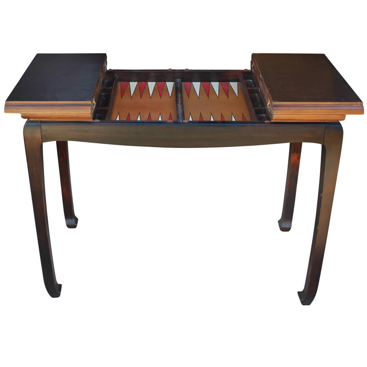Modern Game Table