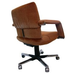 Mario Bellini Chair Sex Lounge Stunning Executive Swivel Office At