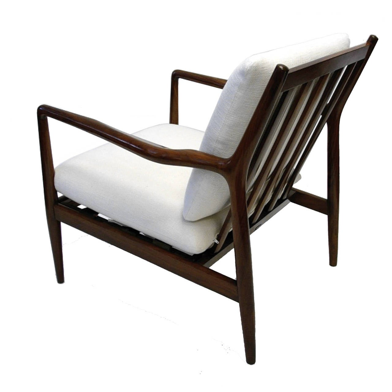 stool chair price in pakistan boat chairs for sale rare pair of indian rosewood from peshawar