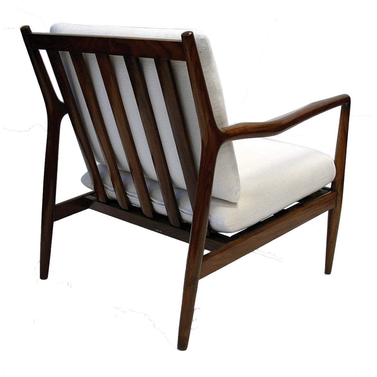 stool chair price in pakistan best dorm lounge rare pair of indian rosewood chairs from peshawar