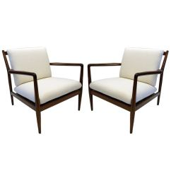 Stool Chair Price In Pakistan Tables And Chairs For Party To Hire Rare Pair Of Indian Rosewood From Peshawar
