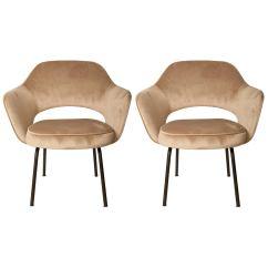 Mid Century Danish Chair Ikea Black Modern Style Chairs At 1stdibs