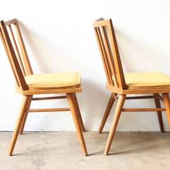 Conant Ball Chair Office Cleaning Services Russel Wright For Dining Chairs At 1stdibs