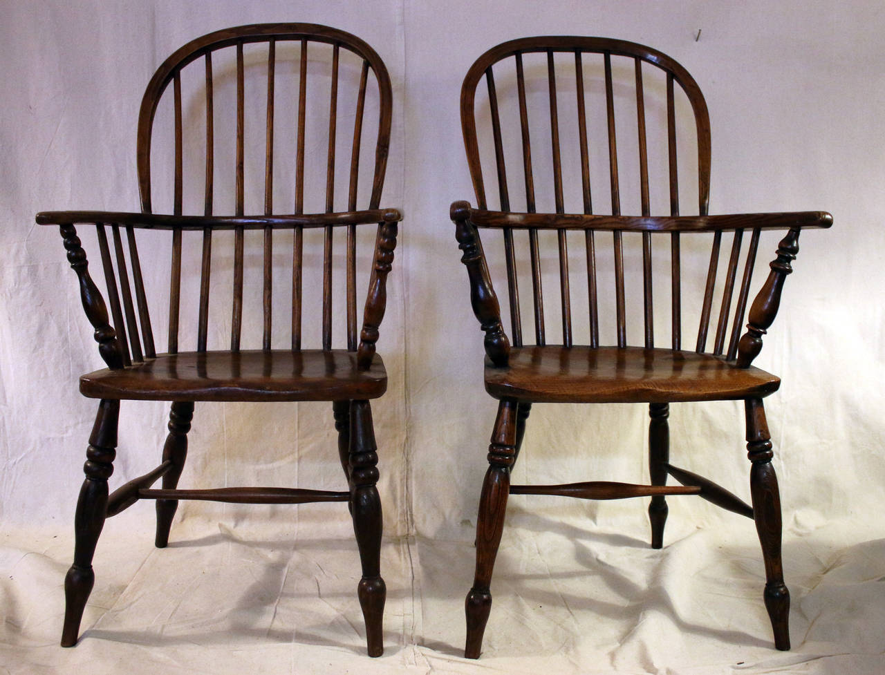 windsor back chairs for sale wedding chair cover hire dudley 18th century set of eight high dining