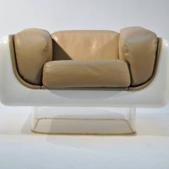 Steelcase Sofa Platner Covers At Wayfair Pair Of Warren Quotsoft Seating Quot And Lounge Image 10
