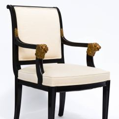 Img Chairs For Sale Yellow Chair Covers Weddings Carved Wood Lion 14 Available At 1stdibs
