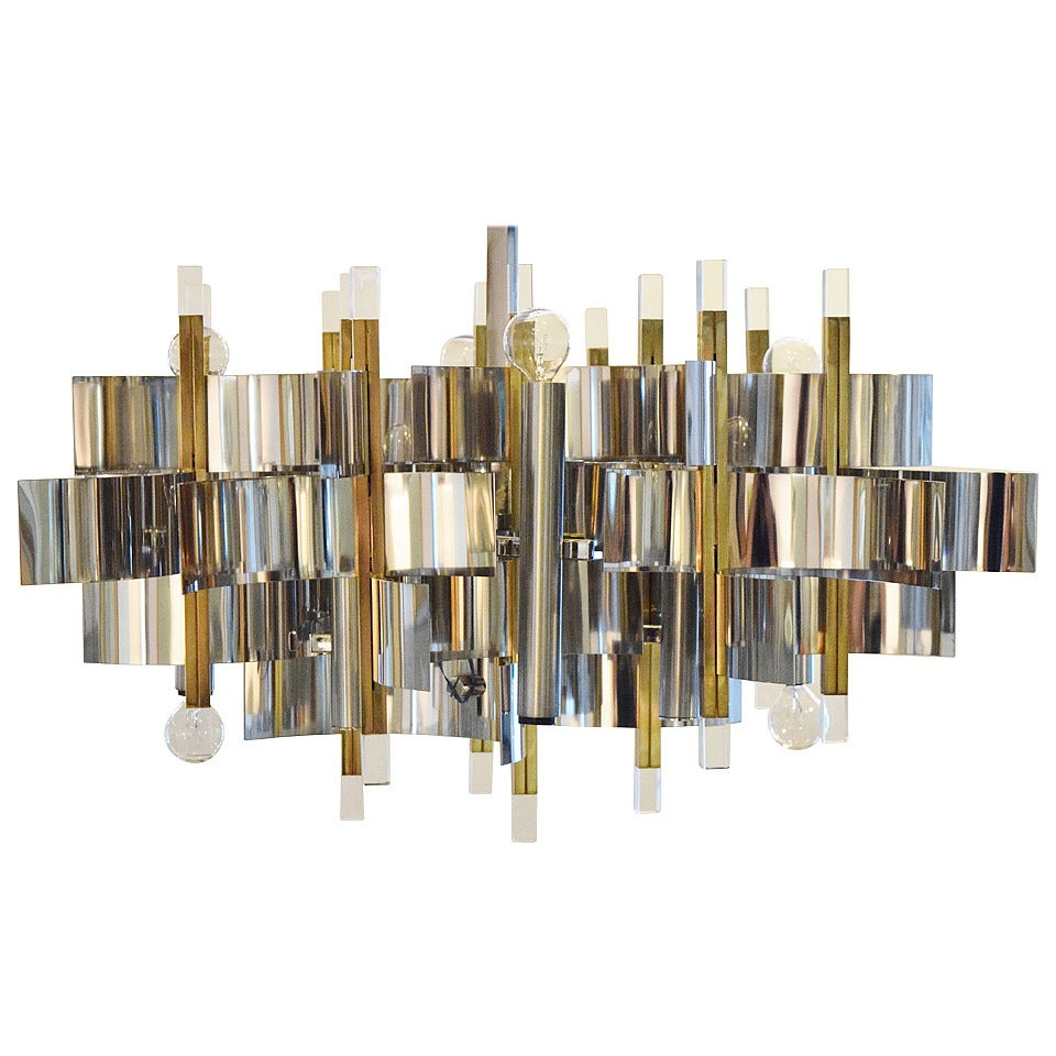 Acrylic Chandelier Lighting Dallas Tx