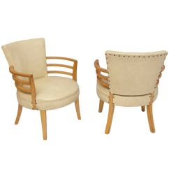 Arm Chairs For Sale Midcentury Dining Chair Mid Century Modern Armchairs At 1stdibs