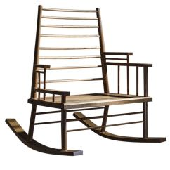 Types Of Rocking Chairs Sleeper Chair Costco Broached East Chinamans File For Sale At