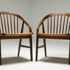String Chair Seat Unusual Uk Stunning Pair Of Mid Century Chairs With Woven