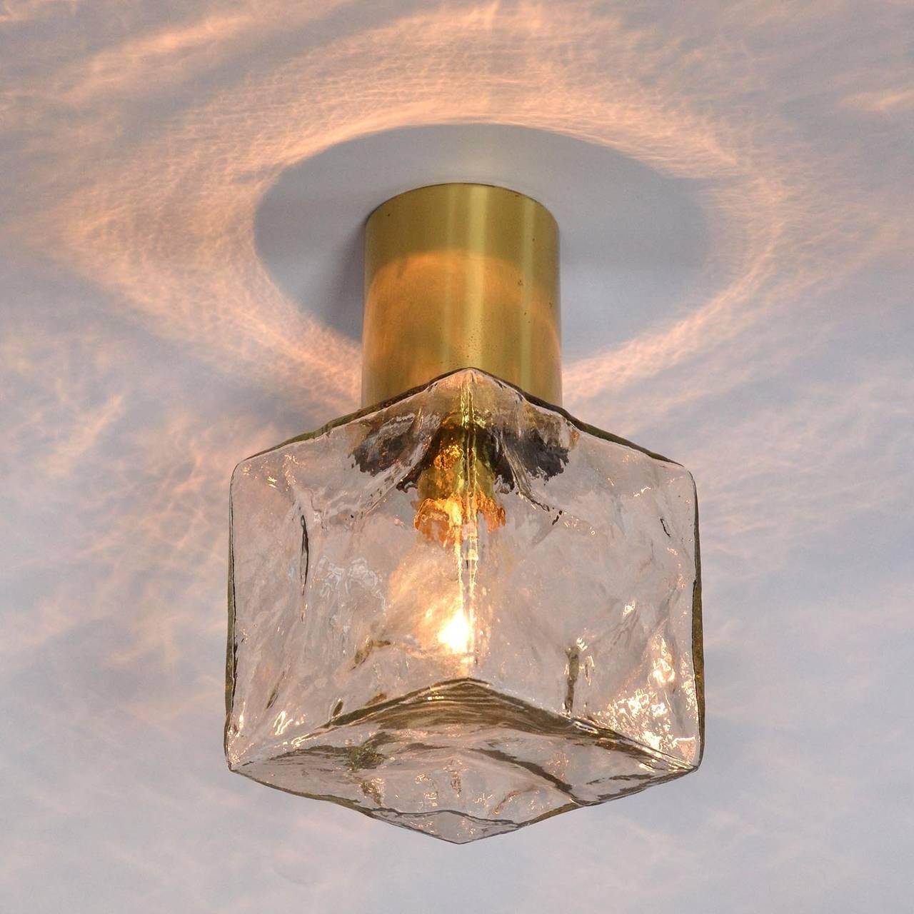 Modern Contemporary Pendant Light Fixtures