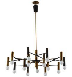 chandelier canopy diagram [ 3000 x 3000 Pixel ]