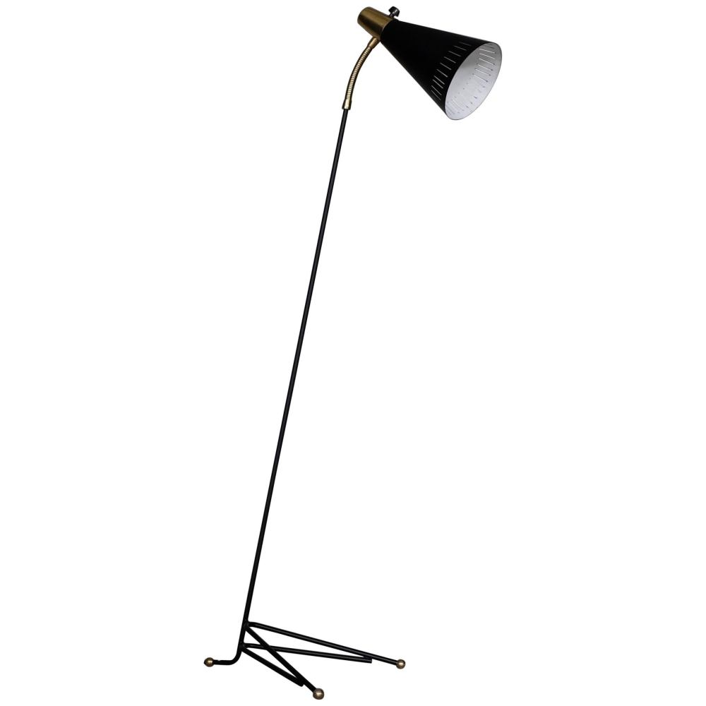 medium resolution of wiring pole lamp
