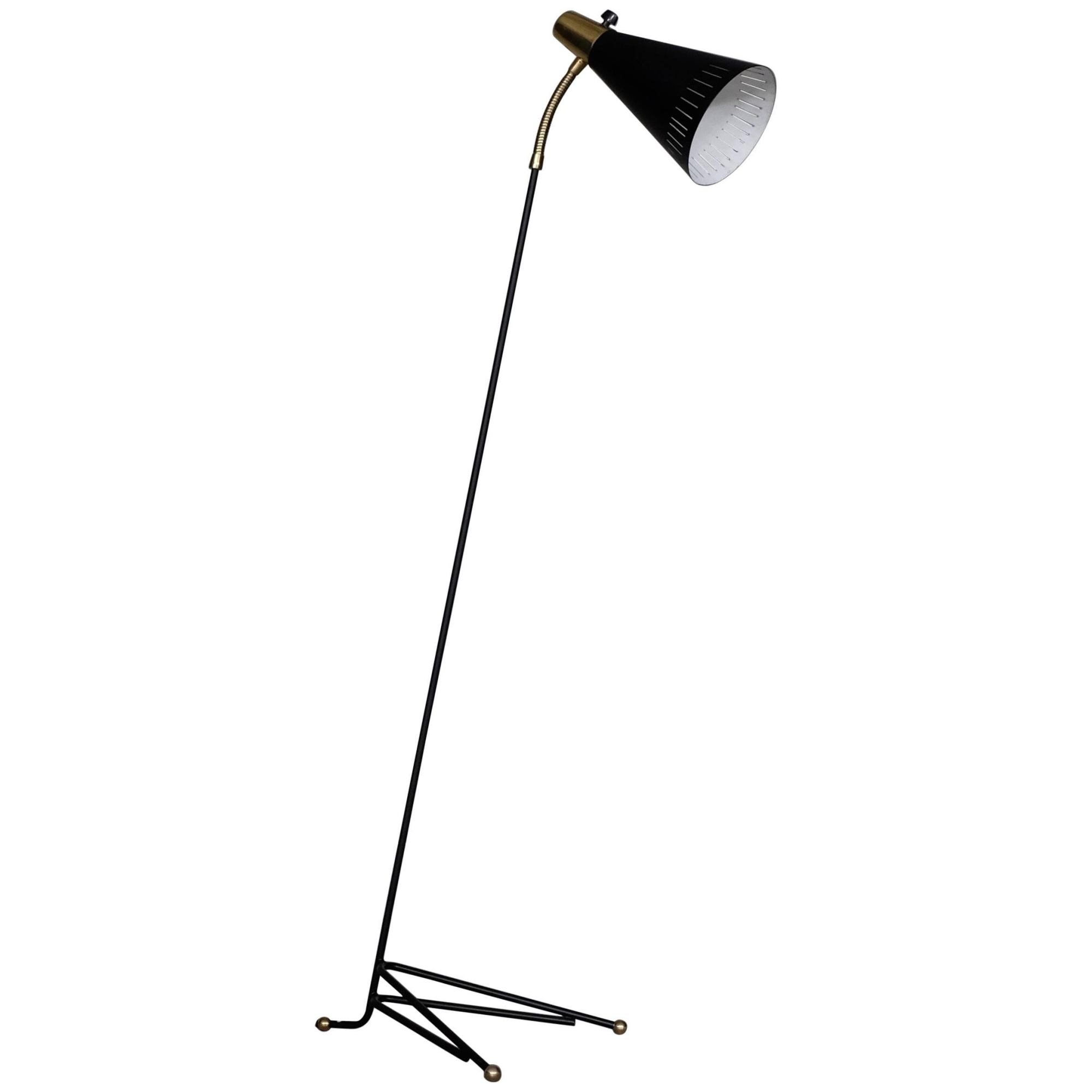 hight resolution of wiring pole lamp