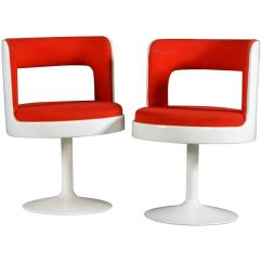 Mid Century Egg Chair Best Fabric To Cover Kitchen Chairs Modern At 1stdibs Two 1970s Easy From Finland