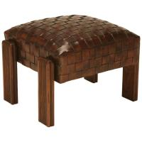 Storage Ottomans On Hayneedle Storage Footstool