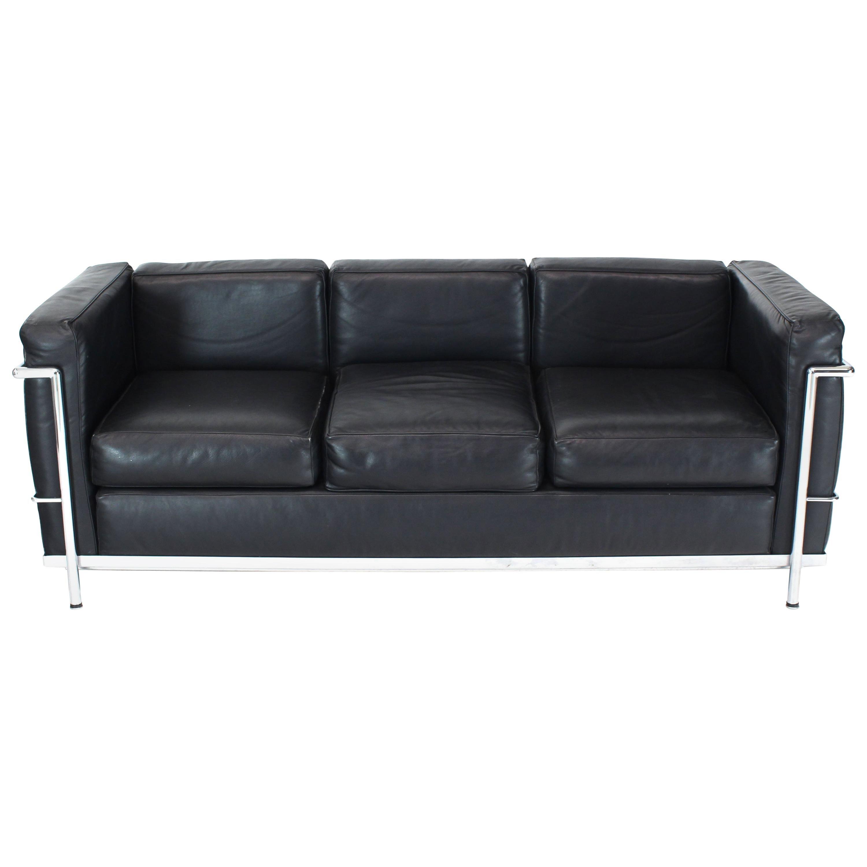 lc5 sofa price sofas u love burbank le corbusier home and textiles