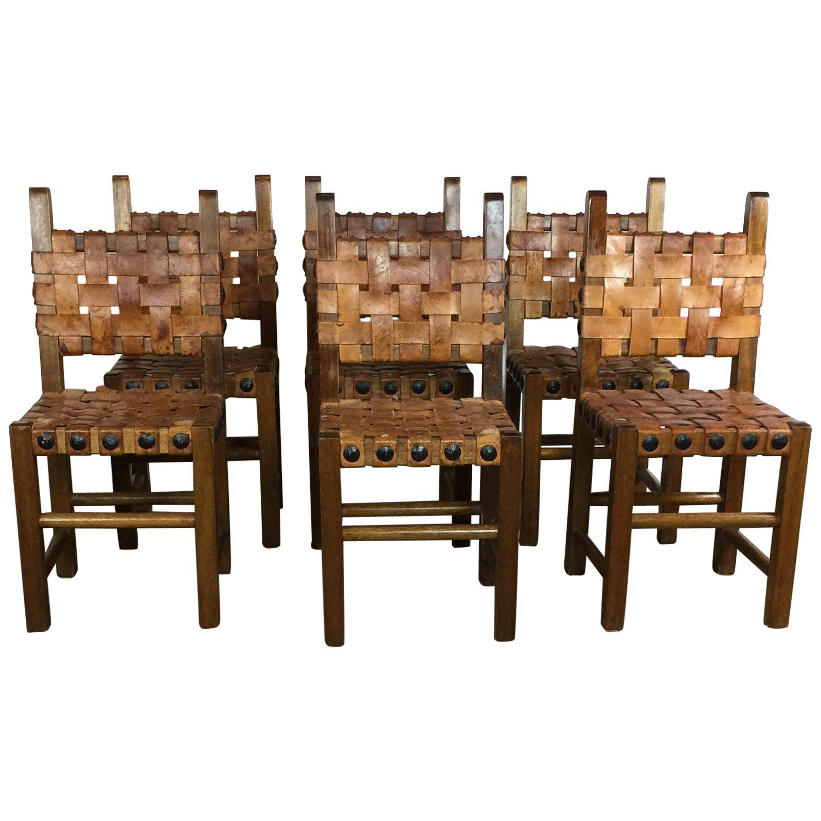 Western Chairs Western Style Dining Chair