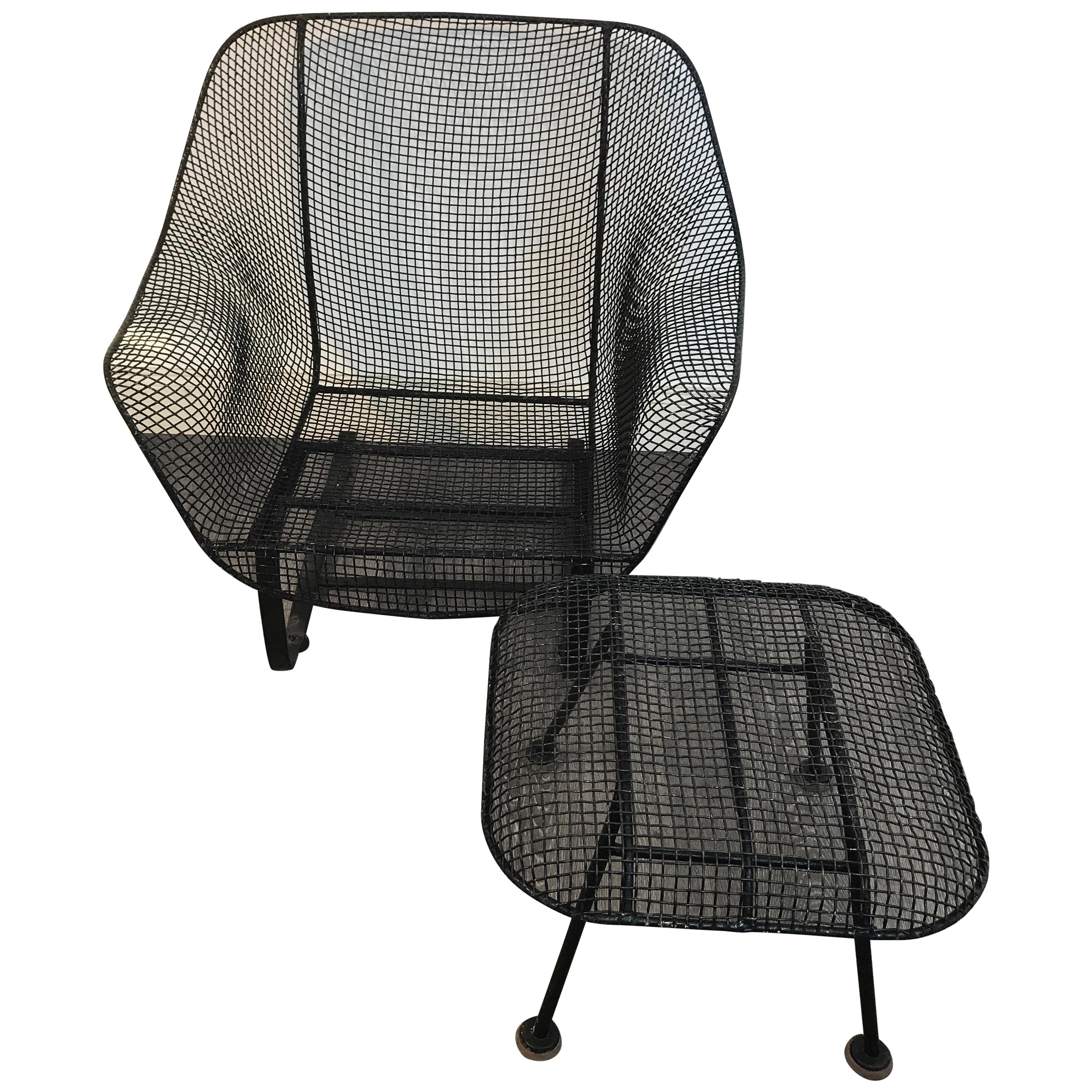 Bounce Chair Sculptra