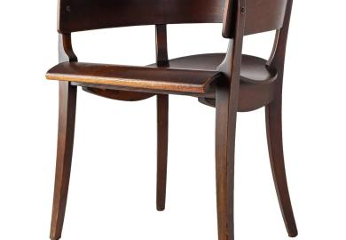 Oak Office Chairs And Desk Chairs 41 For Sale At 1stdibs