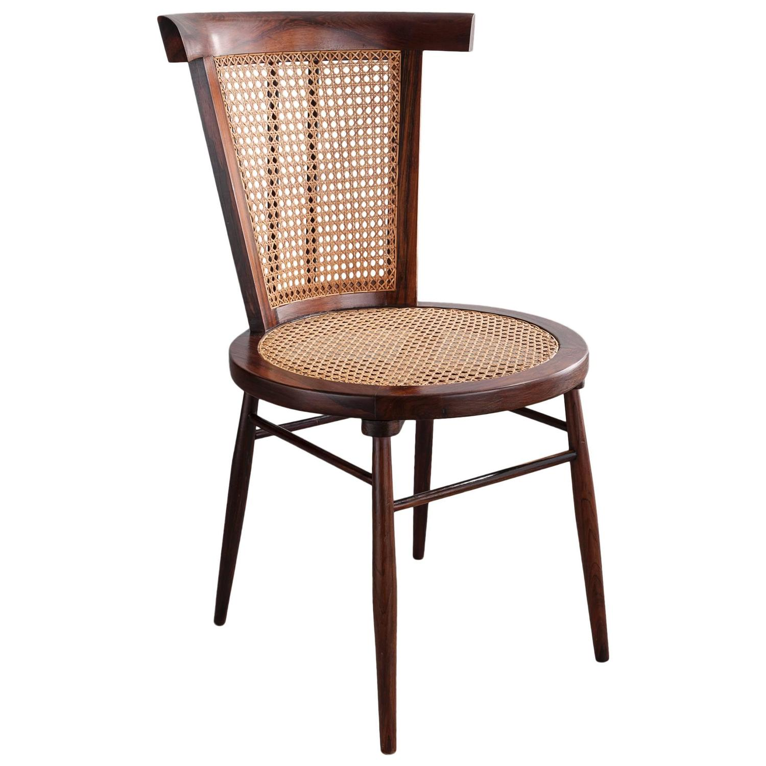 cane back chairs for sale sofa and chair set quotsmall quot in jacaranda with curved by
