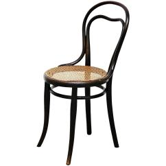 Thonet Chair Styles Boss Leatherplus Executive Circa 1920 For Sale At 1stdibs
