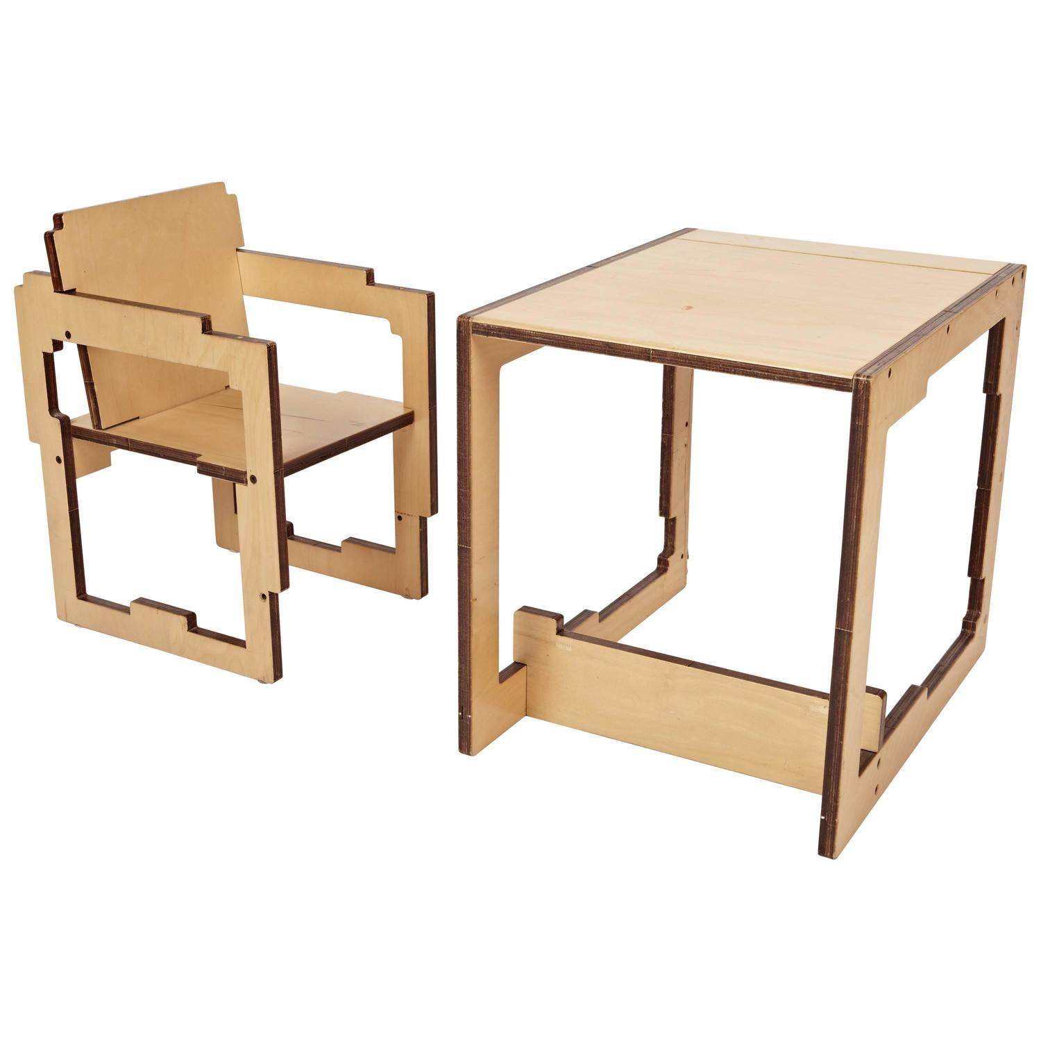 high chair converts to table and rolling chairs on laminate flooring style of droog convertible kid 39s