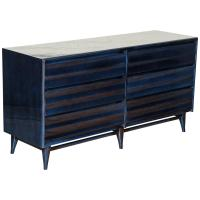 Mid-Century Modern Heywood-Wakefield Chest of Drawers at ...
