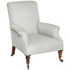 Howard Chairs For Sale Easy Chair Covers Type Club At 1stdibs