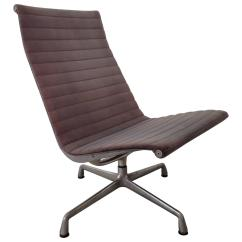 Herman Miller Eames Chair Repair Lightweight Transport Best Lounge Pictures Struktura