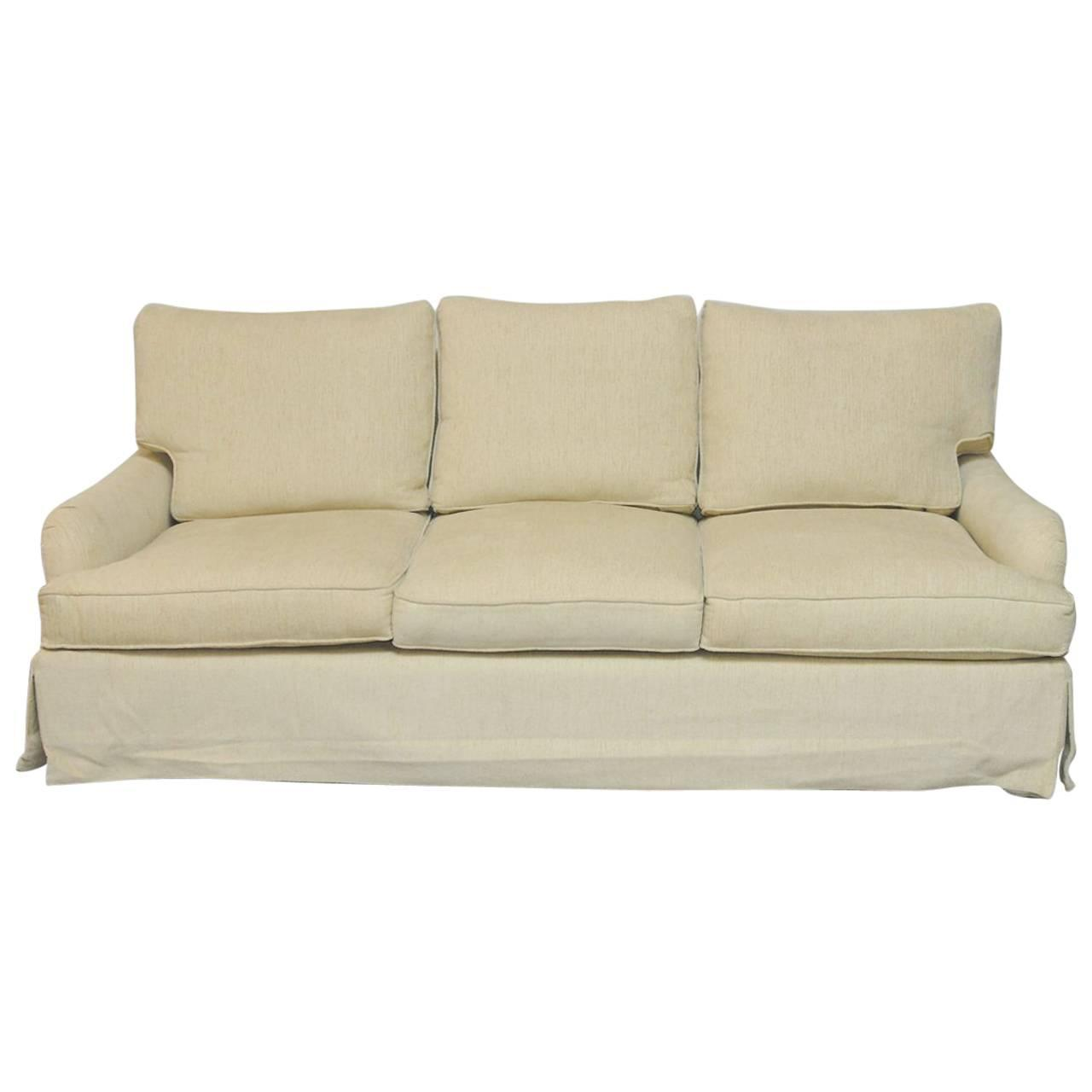 ashley electric reclining sofa parts room and board quality recliner diagram small