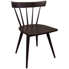 Windsor Back Chairs For Sale Bariatric Shower Chair With Arms Paul Mccobb Planner Group Style Spindle