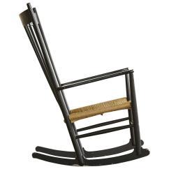 Black Rocking Chairs Lazy Boy Recliner Harvey Norman Beautiful Chair Rtty1
