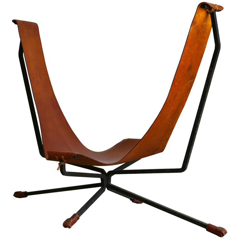 Early Love Chair by Daniel Wenger For Sale at 1stdibs