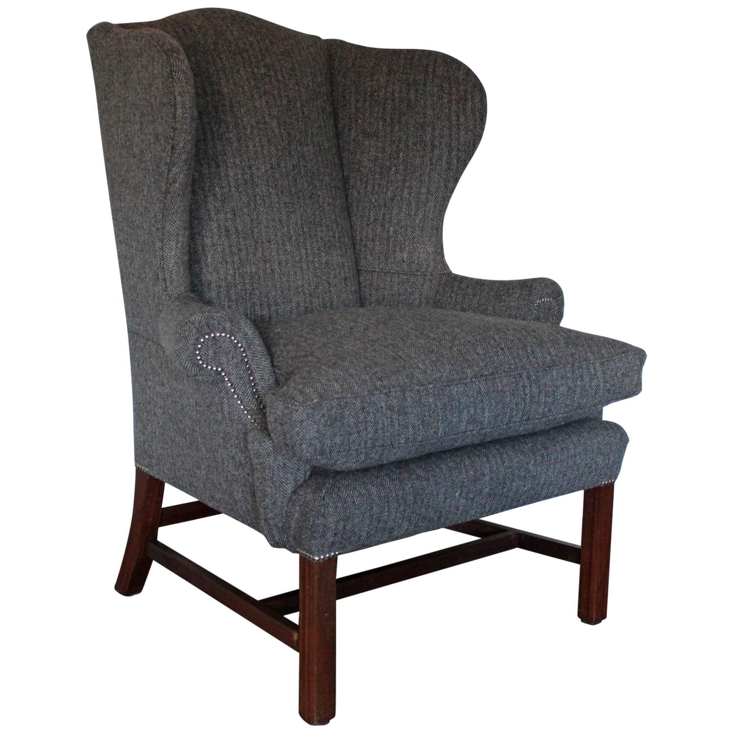 tub chair covers australia buy cheap wing chairs for sale sydney surprising winged armchair