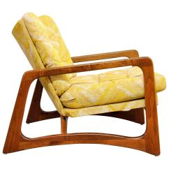 Adrian Pearsall Chair Designs Ikea Cushions For Craft Associates Lounge Model