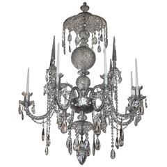 Antique and Vintage Chandeliers and Pendant Lights